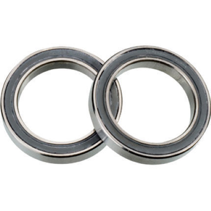 FSA BB30 Bearings 42x30x7mm (sold as a pair)