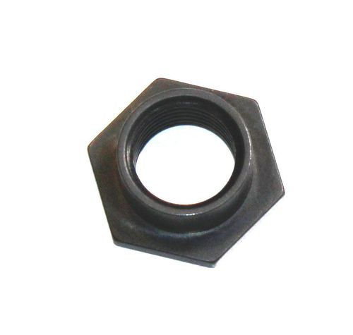 PILO Frame Saver 7mm