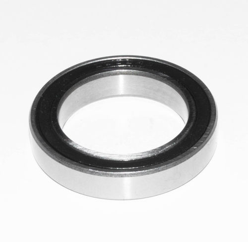 SOC-6805-2RS Bearing - 25x37x7mm (single)