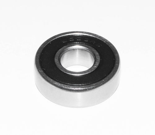 SOC-6000-2RS Bearing - 10x26x8mm (single)