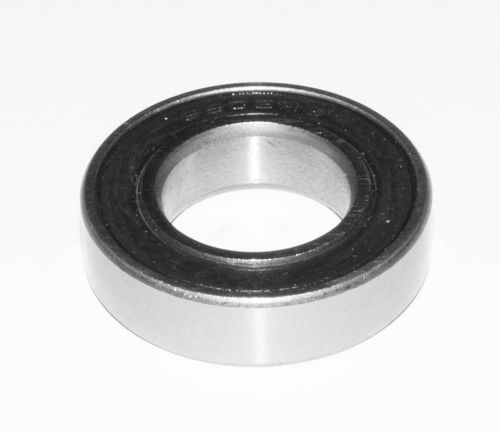SOC-6904-2RS Bearing - 20x37x9mm (single)