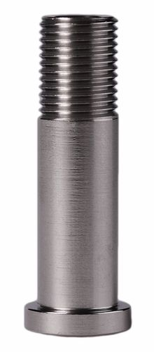 PILO S7 Bolt for D318 - M8 x 0.75 x 25mm length