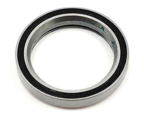 "FSA Bearing  45 x 45, 1 1/4""  TH-970DJ, MR100"